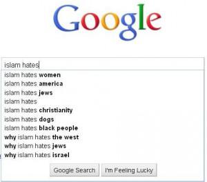 islamhates
