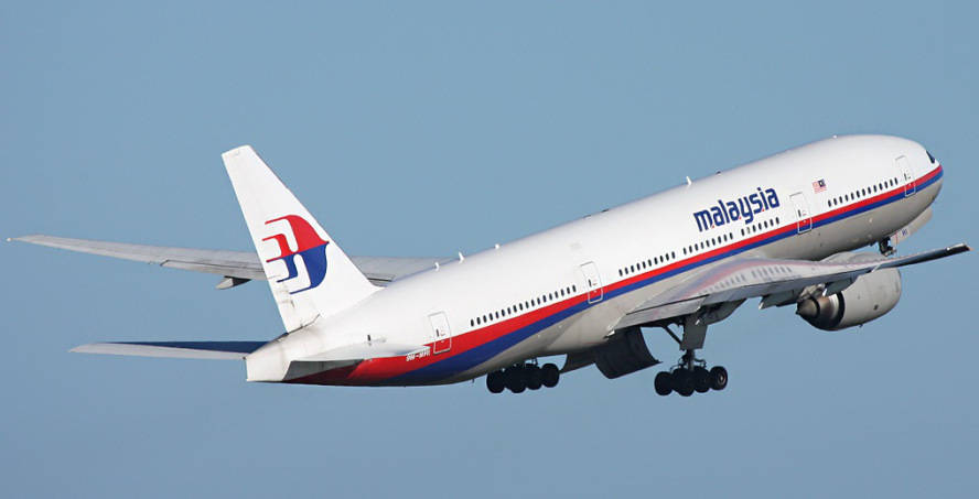 malaysia-airlines-boeing777-israel-1
