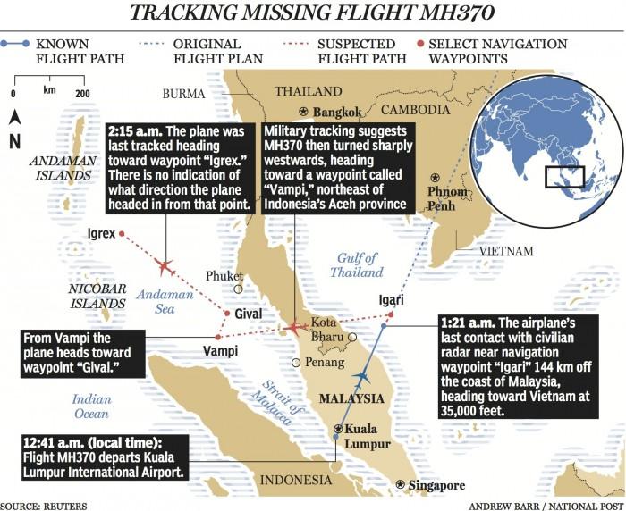 malaysia-airlines-flight-mh370-e1395448480257
