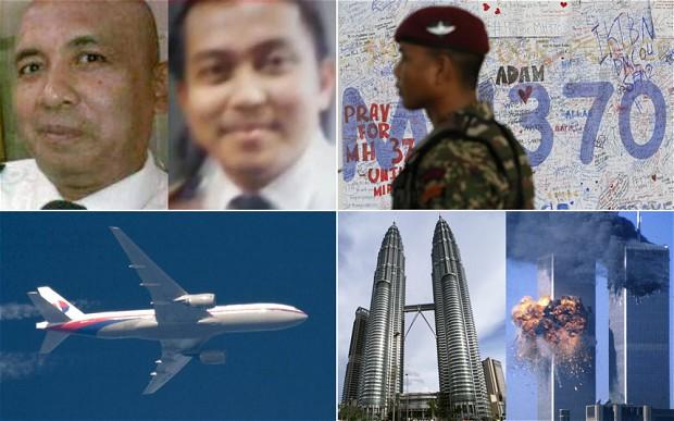 malaysia-flight_2855403b