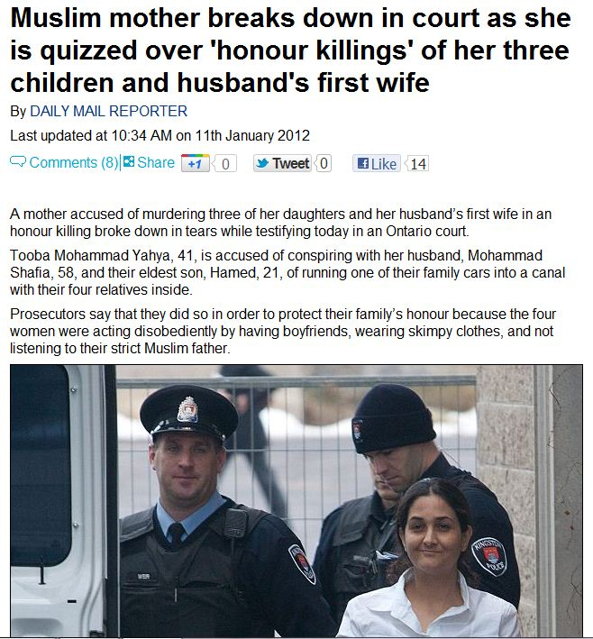 muslim-mom-breaks-down-in-court-over-honor-killing-questioning-11.1.2012