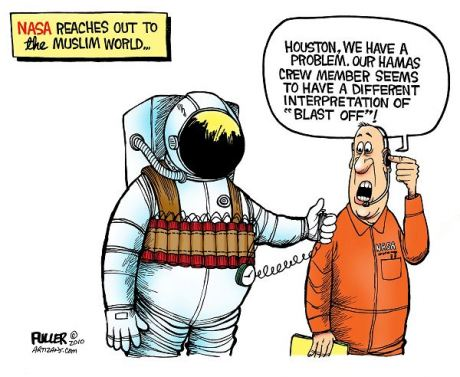muslims-in-space-suit1