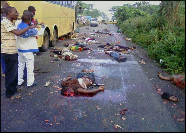 nigeria-muslims-slaughter-christians-2