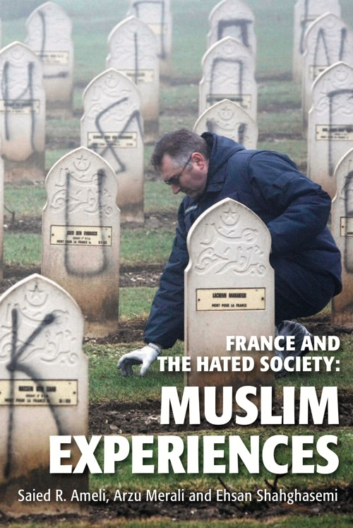 0004297_france-and-the-hated-society-muslim-experiences-sr-ameli-a-merali-e-shahghasemi-download