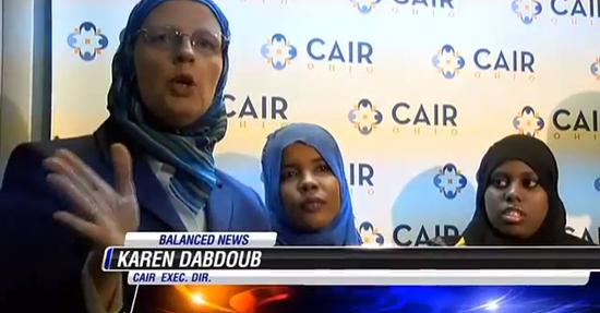 424-cair-dhl-lawsuit-discrimination-against-islam-muslim