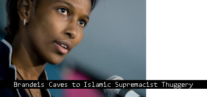 Brandeis-Caves-to-Islamic-Supremacist-Thuggery