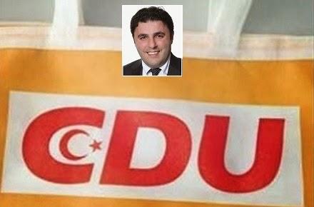 CDU-Neuss