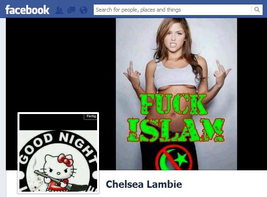Chelsea-Lambie-Facebook