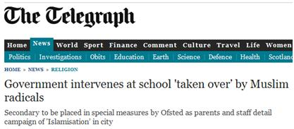 Daily-telegraph22marchschools