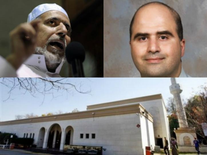 Dar-Al-Hijrah-Islamic-Center-the-terror-mosque-002-e1396891703605