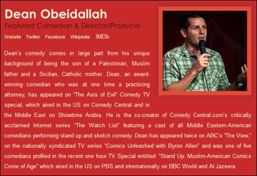 Dean-Obeidallah-1