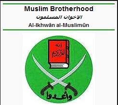 Muslim-Brotherhood-symbol