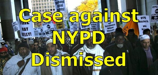 NYPD-Case-DisMissed