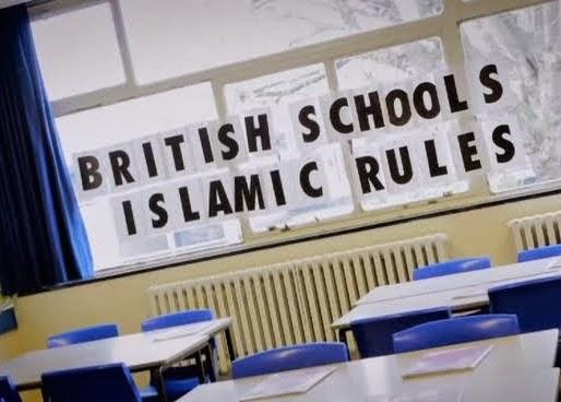 Panorama-British-Schools-Islamic-Rules.WnA_.avi_0000838001