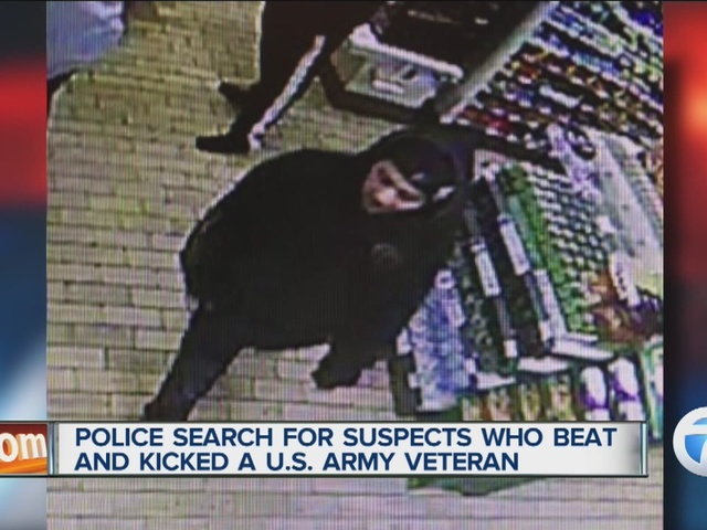 ___Police_search_for_suspects_who_beat_a_1480180004_3977629_ver1.0_640_480