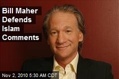 bill-maher-defends-islam-comments