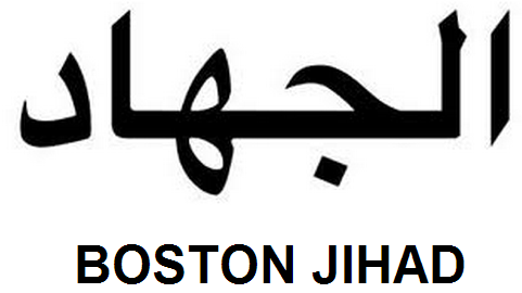 boston-jihad