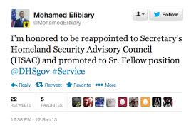 Muslim Brotherhood front group CAIR urging all U.S. mosques to apply for DHS security grants