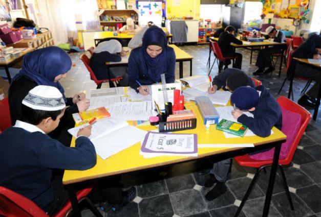 islam-in-schools-uk-2