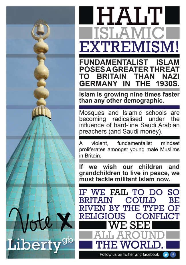 liberty-gb-leaflets