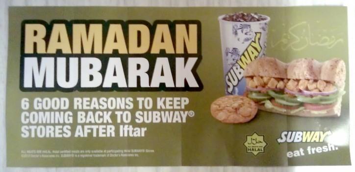 ramadanmubarak-1024x498