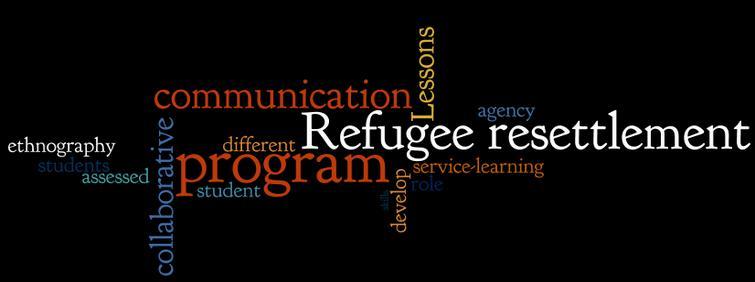 refugee-resetlement-1