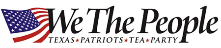 texas_patriots_tea_party_pac
