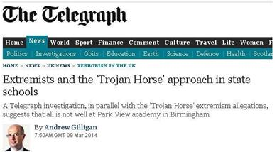trojan-horse3