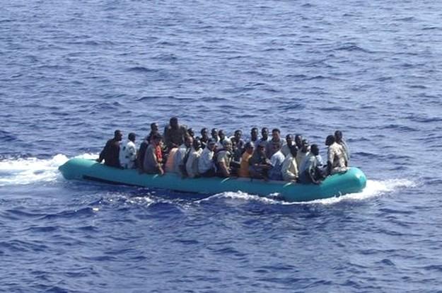 Asylum_seekers