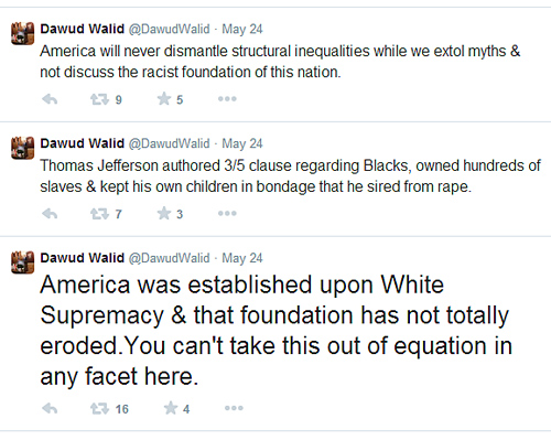 CAIR-Memorial-Day-Walid-Tweets-on-America