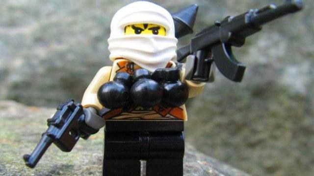 Terrorist_Lego