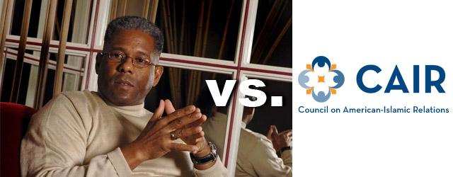 allen-west-cair-executive-video-muslim-faith-radical-islam-town-hall
