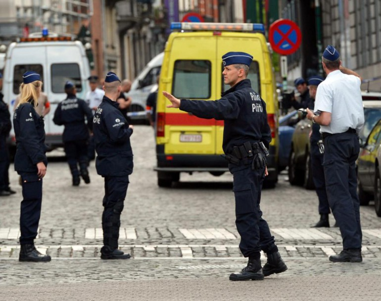 belgium-crime-shooting
