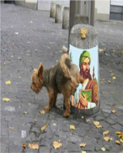 dog_pissing_on_mohammad-11-241x300