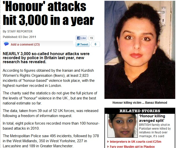 honour-attacks-hit-3000-a-year-in-uk-4.12.2011