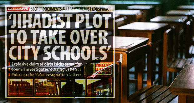 jihadist-schools
