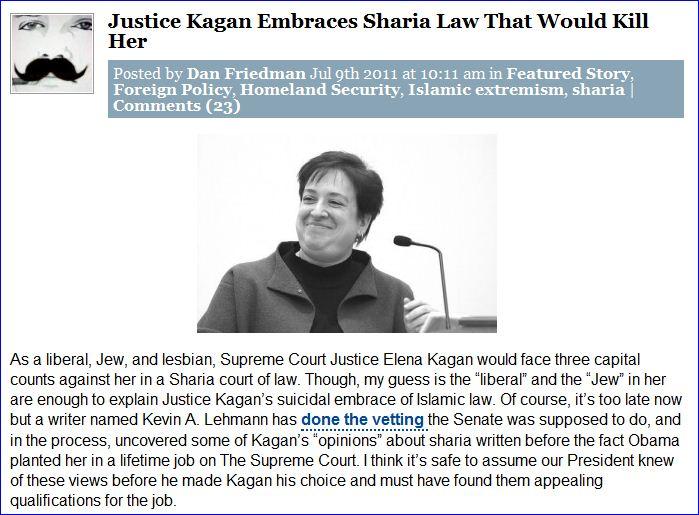 kagan-sharia-9-7-2011