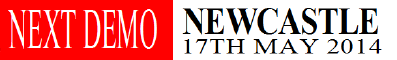 newcastleweb