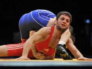 Azerbaijani Greco-Roman style, double European champion Elchin Aliyev left the national team after coaches forbade him to compete with a beard, citing reasons of hygiene and courtesy to the opponent and can get in a way during fight