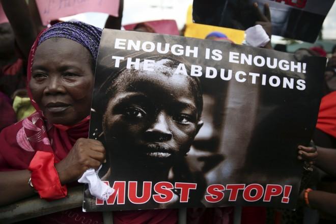 nigeria-boko-haram-attack-girls-abduction