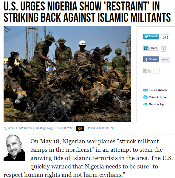 obama-tells-nigeria-to-constrain-itself-in-attacks-on-boko-haram-19.5.2013