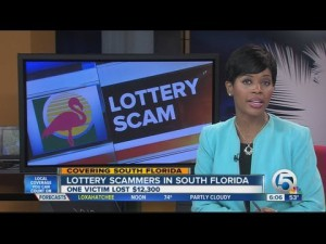 Image result for florida lottery security division ron cave