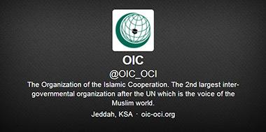 @OIC_OCI