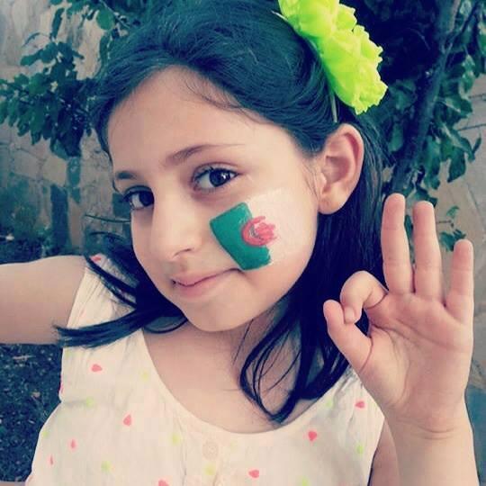 Algeria3