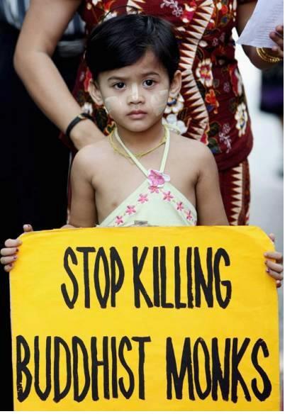 Bangaladeshprotest1
