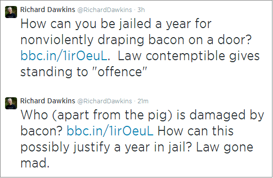 Dawkins-defends-Lambie-and-Cruikshank