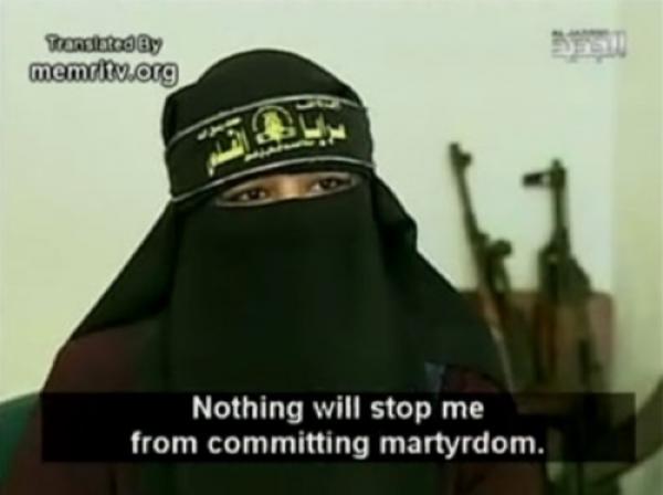 Martyrdom-e1347318098330