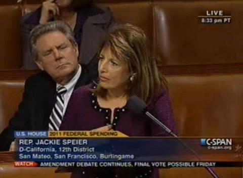 Rep-Jackie-Speier-D-CA