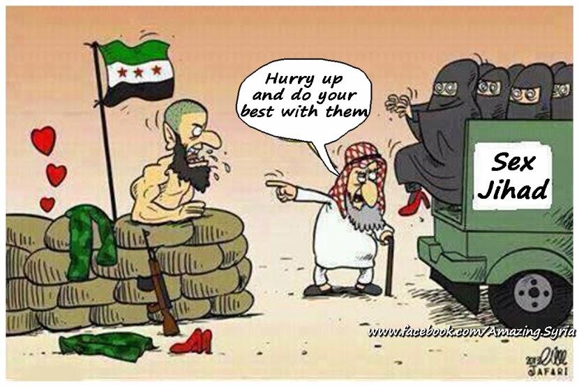 Sex_Jihad1