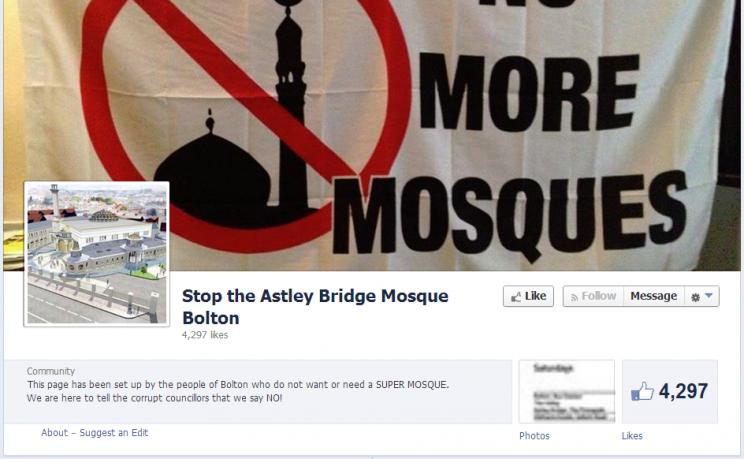 Stop-the-Astley-Bridge-Mosque-Bolton